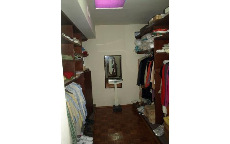 Foto de casa en venta en  , altavista, tampico, tamaulipas, 1689324 No. 20