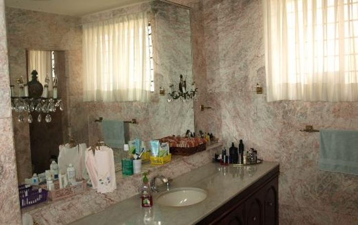 Foto de casa en venta en  , altavista, tampico, tamaulipas, 1689324 No. 21