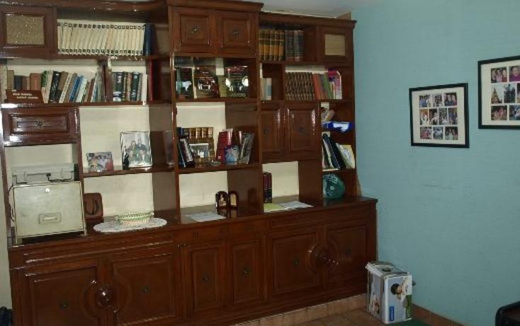 Foto de casa en venta en  , altavista, tampico, tamaulipas, 1689324 No. 24
