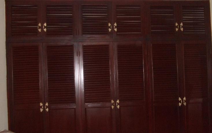 Foto de departamento en renta en  , altavista, tampico, tamaulipas, 1689396 No. 07