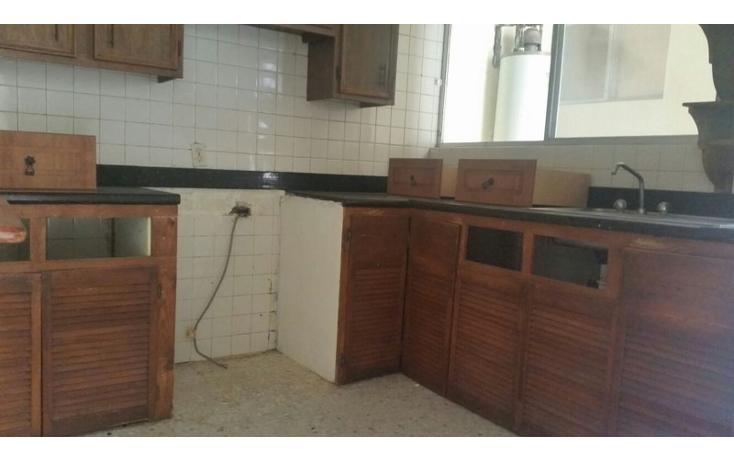 Foto de casa en renta en  , altavista, tampico, tamaulipas, 1724764 No. 02