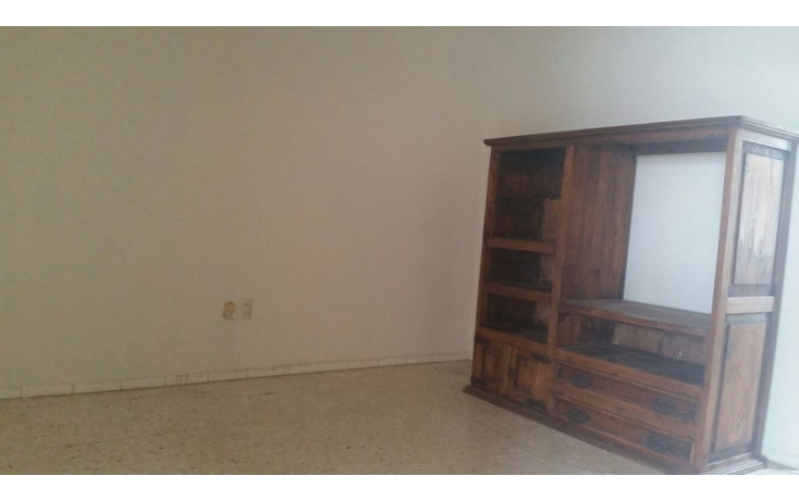 Foto de casa en renta en  , altavista, tampico, tamaulipas, 1724764 No. 05