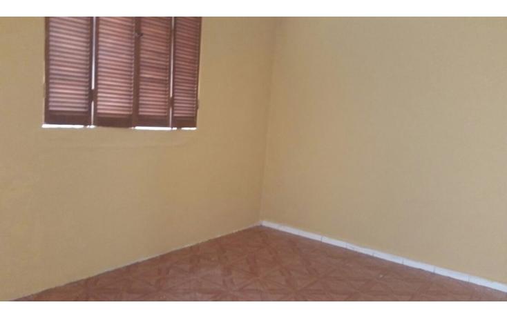 Foto de casa en renta en  , altavista, tampico, tamaulipas, 1724764 No. 07