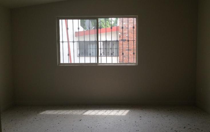Foto de casa en venta en  , altavista, tampico, tamaulipas, 1750642 No. 04