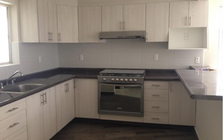 Foto de casa en venta en  , altavista, tampico, tamaulipas, 1750642 No. 06