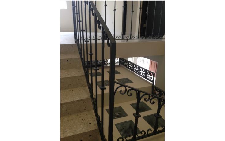 Foto de casa en venta en  , altavista, tampico, tamaulipas, 1750642 No. 07