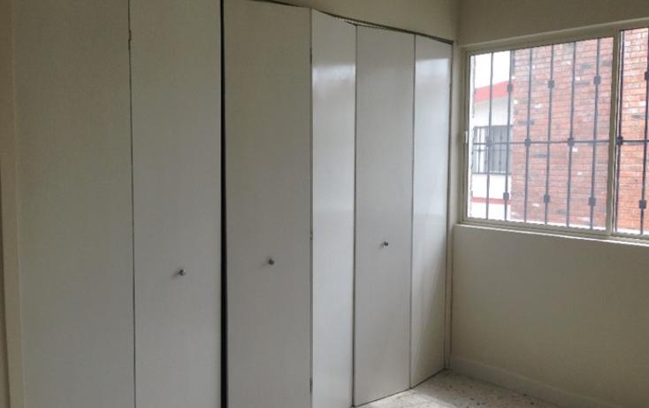 Foto de casa en venta en  , altavista, tampico, tamaulipas, 1750642 No. 09