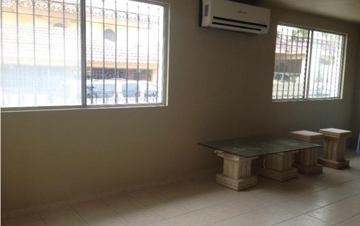 Foto de casa en venta en  , altavista, tampico, tamaulipas, 1750926 No. 03