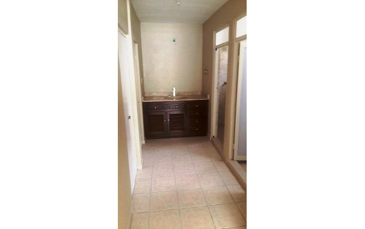 Foto de casa en venta en  , altavista, tampico, tamaulipas, 1750926 No. 04