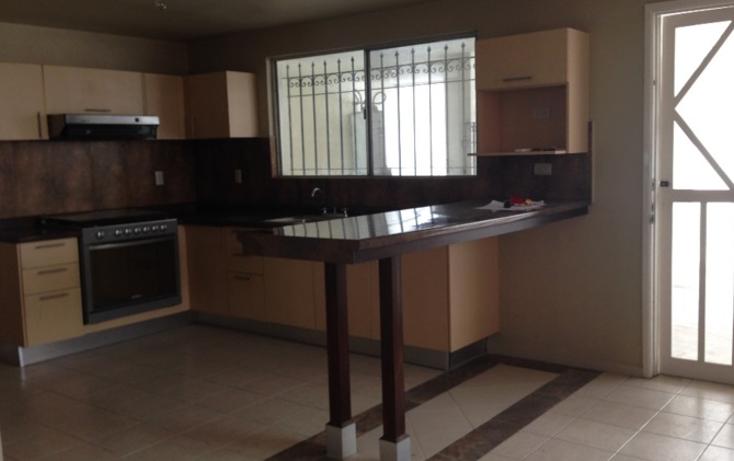Foto de casa en venta en  , altavista, tampico, tamaulipas, 1750926 No. 05