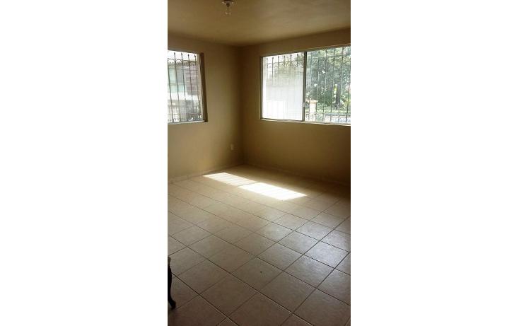 Foto de casa en venta en  , altavista, tampico, tamaulipas, 1750926 No. 08