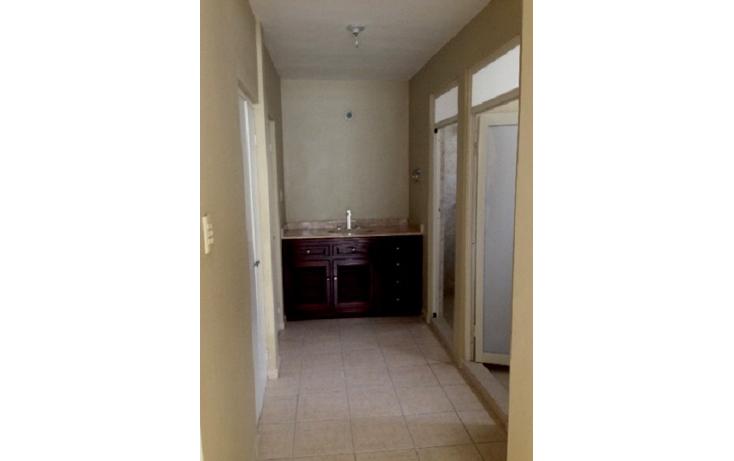 Foto de casa en venta en  , altavista, tampico, tamaulipas, 1750926 No. 09