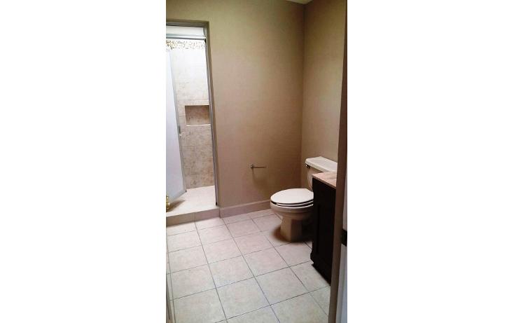 Foto de casa en venta en  , altavista, tampico, tamaulipas, 1750926 No. 12