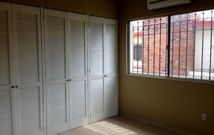 Foto de casa en venta en  , altavista, tampico, tamaulipas, 1750926 No. 15