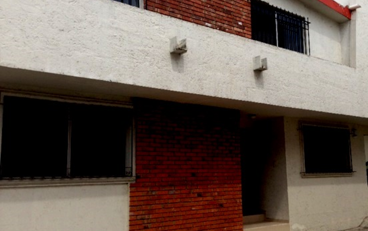 Foto de casa en venta en  , altavista, tampico, tamaulipas, 1750926 No. 17