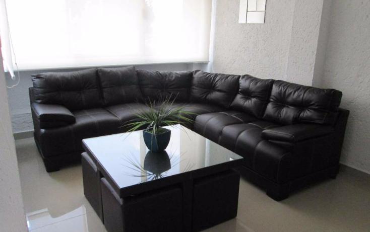 Foto de departamento en renta en  , altavista, tampico, tamaulipas, 1770378 No. 03