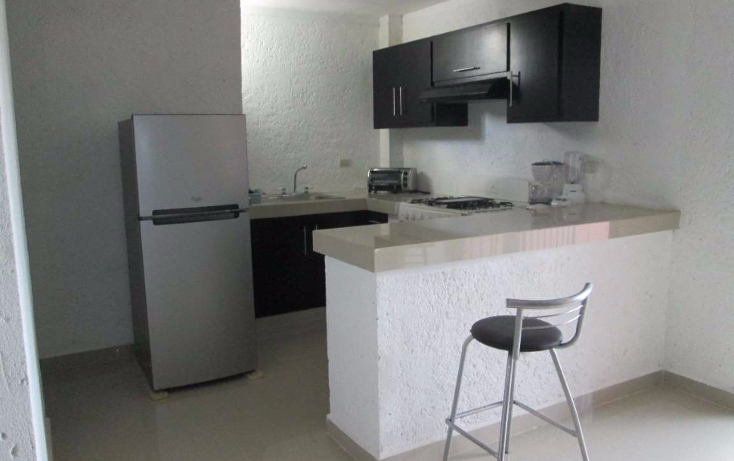 Foto de departamento en renta en  , altavista, tampico, tamaulipas, 1770378 No. 04