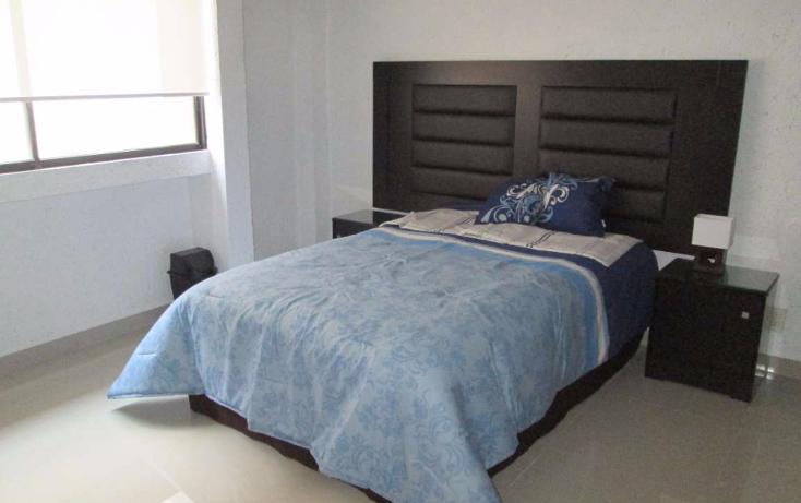 Foto de departamento en renta en  , altavista, tampico, tamaulipas, 1770378 No. 08