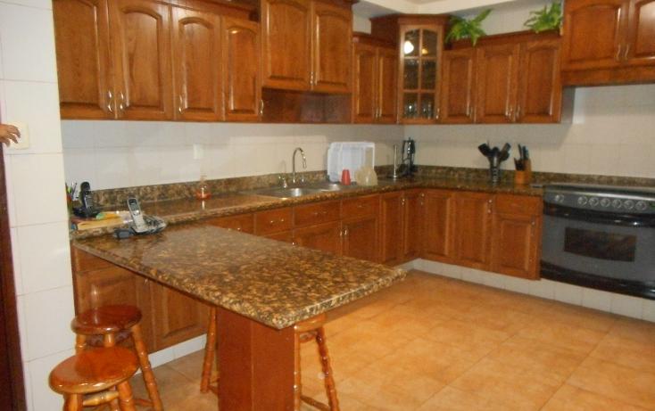 Foto de casa en venta en  , altavista, tampico, tamaulipas, 1771456 No. 01