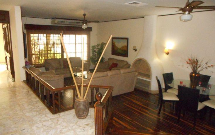 Foto de casa en venta en, altavista, tampico, tamaulipas, 1771456 no 02