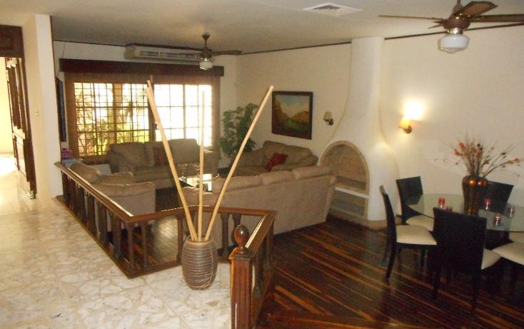 Foto de casa en venta en  , altavista, tampico, tamaulipas, 1771456 No. 02