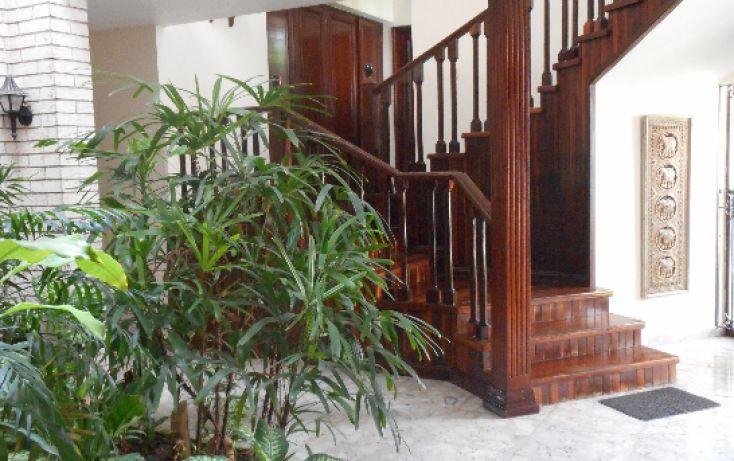 Foto de casa en venta en, altavista, tampico, tamaulipas, 1771456 no 03