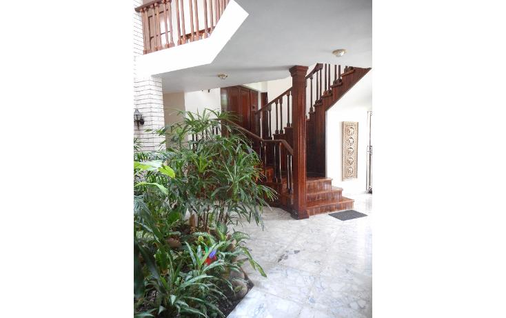 Foto de casa en venta en  , altavista, tampico, tamaulipas, 1771456 No. 03