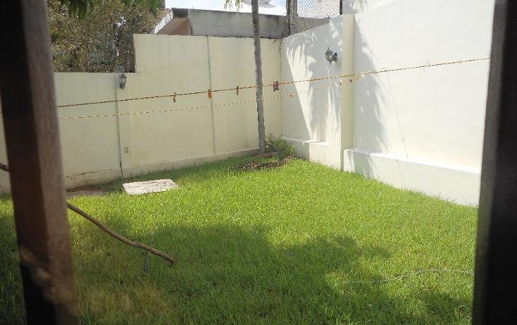 Foto de casa en venta en  , altavista, tampico, tamaulipas, 1771456 No. 04