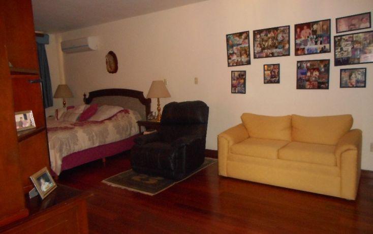 Foto de casa en venta en, altavista, tampico, tamaulipas, 1771456 no 05