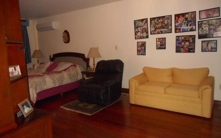 Foto de casa en venta en  , altavista, tampico, tamaulipas, 1771456 No. 05
