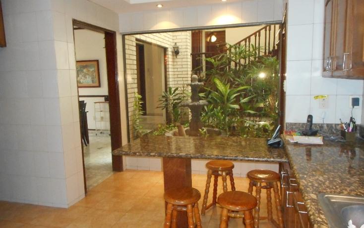 Foto de casa en venta en  , altavista, tampico, tamaulipas, 1771456 No. 07