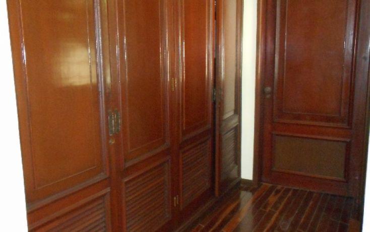 Foto de casa en venta en, altavista, tampico, tamaulipas, 1771456 no 08