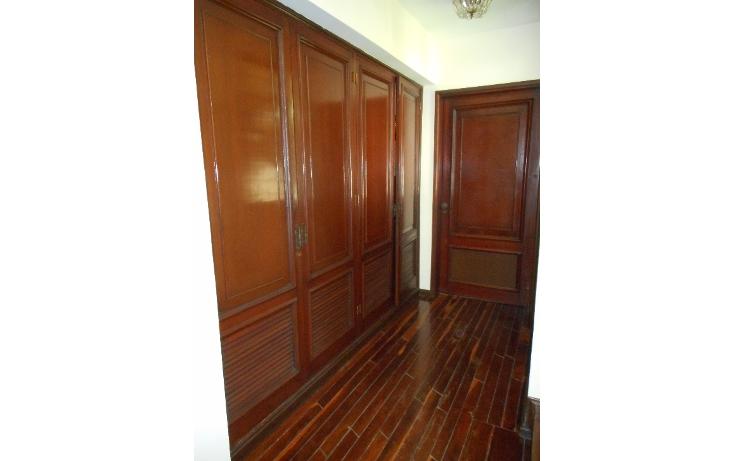 Foto de casa en venta en  , altavista, tampico, tamaulipas, 1771456 No. 08