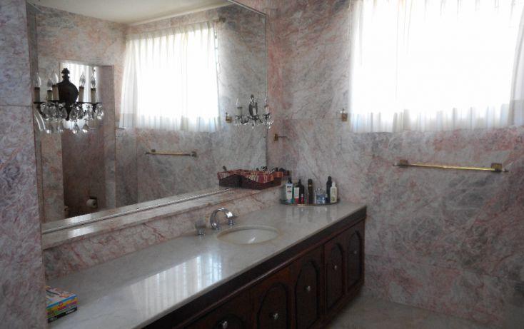 Foto de casa en venta en, altavista, tampico, tamaulipas, 1771456 no 09