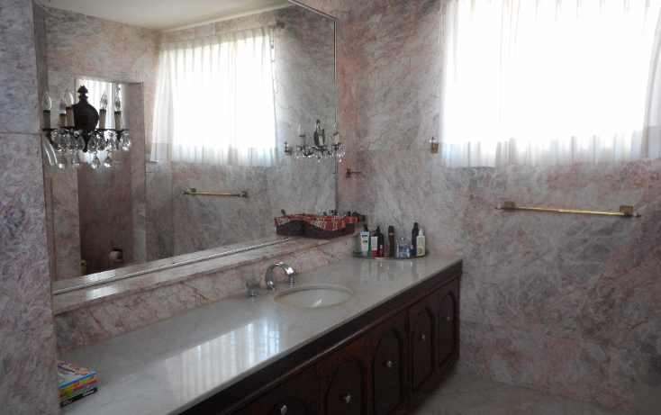 Foto de casa en venta en  , altavista, tampico, tamaulipas, 1771456 No. 09