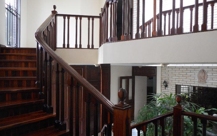 Foto de casa en venta en  , altavista, tampico, tamaulipas, 1771456 No. 10