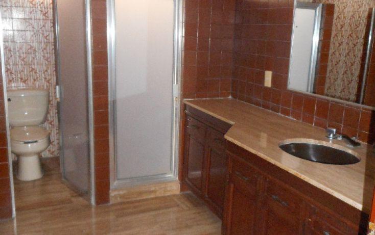 Foto de casa en venta en, altavista, tampico, tamaulipas, 1771456 no 11