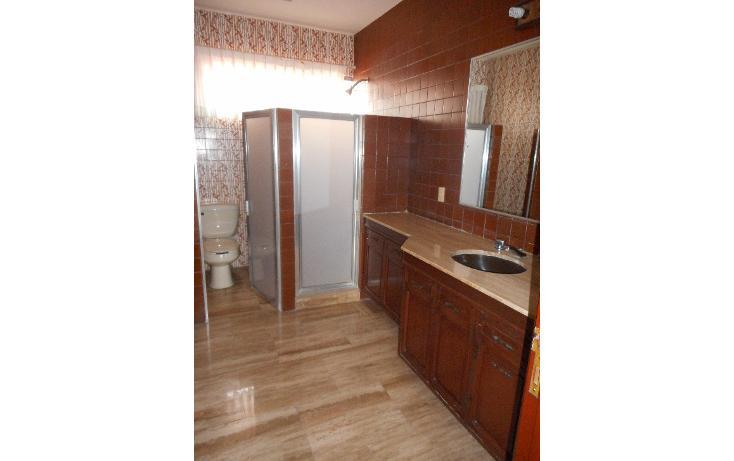 Foto de casa en venta en  , altavista, tampico, tamaulipas, 1771456 No. 11