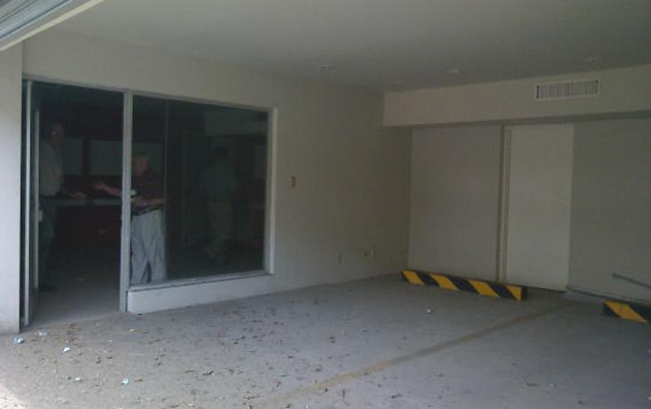 Foto de oficina en renta en  , altavista, tampico, tamaulipas, 1790212 No. 03
