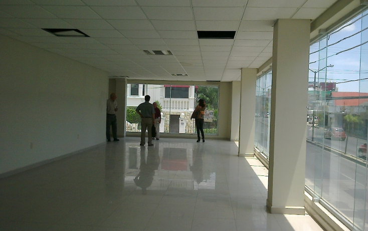 Foto de oficina en renta en  , altavista, tampico, tamaulipas, 1790212 No. 04