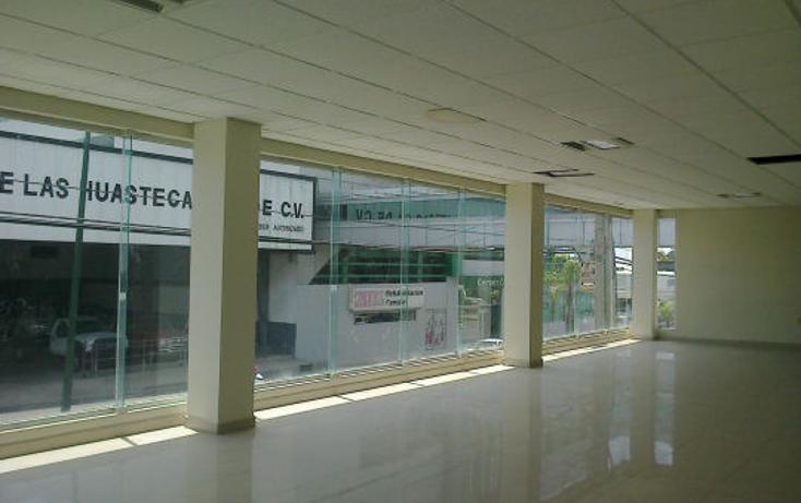 Foto de oficina en renta en  , altavista, tampico, tamaulipas, 1790212 No. 05