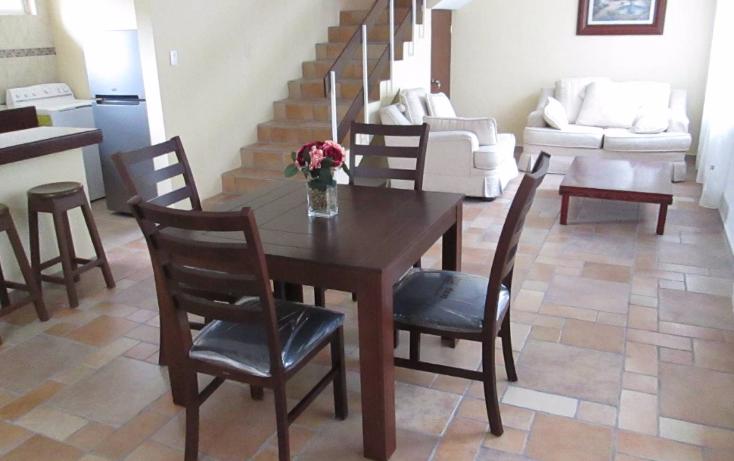 Foto de casa en renta en  , altavista, tampico, tamaulipas, 1807788 No. 02