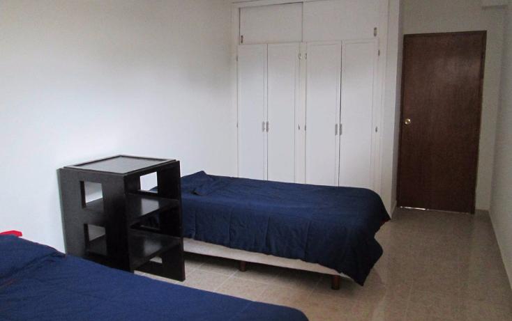 Foto de casa en renta en  , altavista, tampico, tamaulipas, 1807788 No. 06