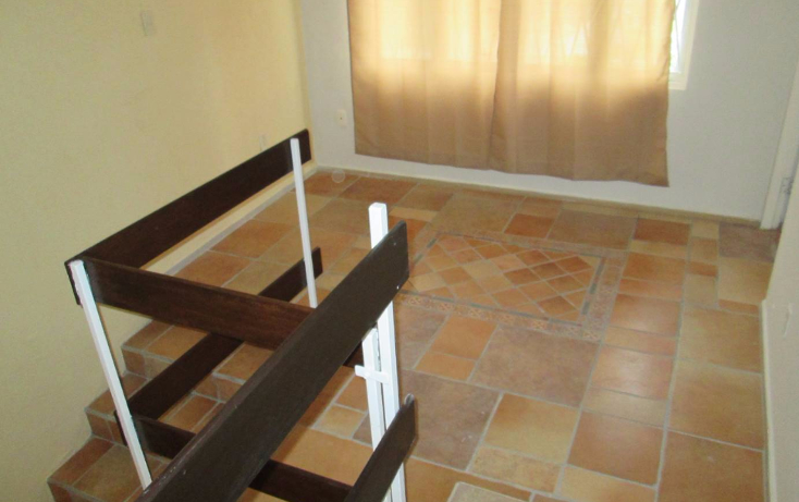 Foto de casa en renta en  , altavista, tampico, tamaulipas, 1807788 No. 07