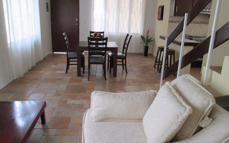 Foto de casa en renta en  , altavista, tampico, tamaulipas, 1807788 No. 08