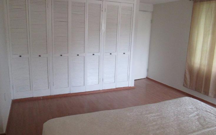Foto de casa en renta en  , altavista, tampico, tamaulipas, 1807788 No. 09