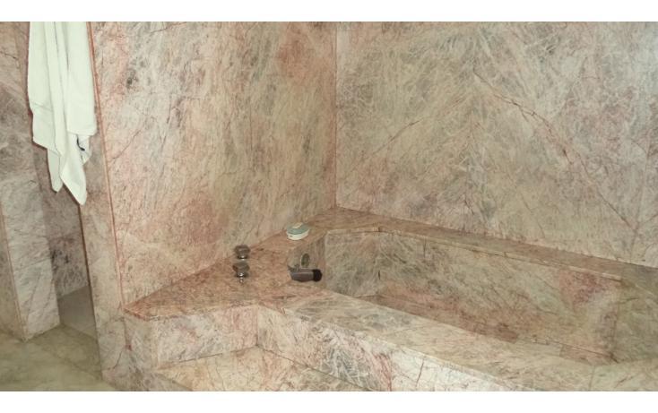 Foto de casa en venta en  , altavista, tampico, tamaulipas, 1860832 No. 04