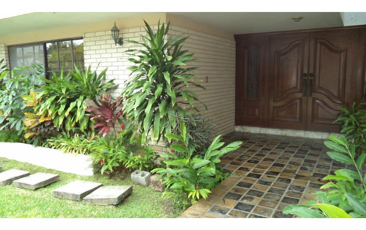 Foto de casa en venta en  , altavista, tampico, tamaulipas, 1860832 No. 05