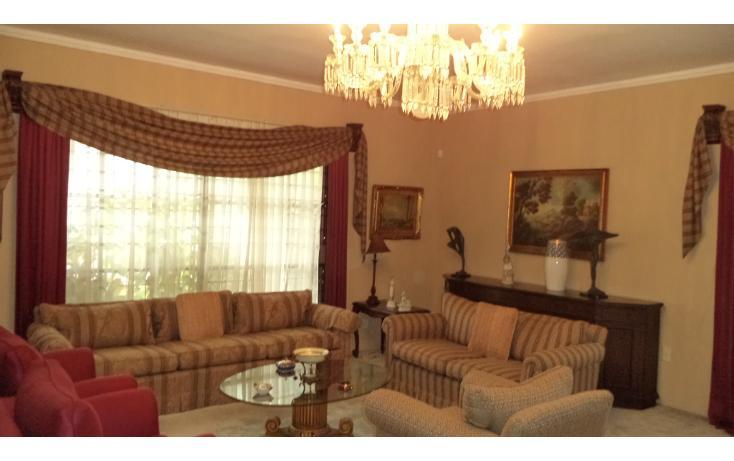 Foto de casa en venta en  , altavista, tampico, tamaulipas, 1860832 No. 08