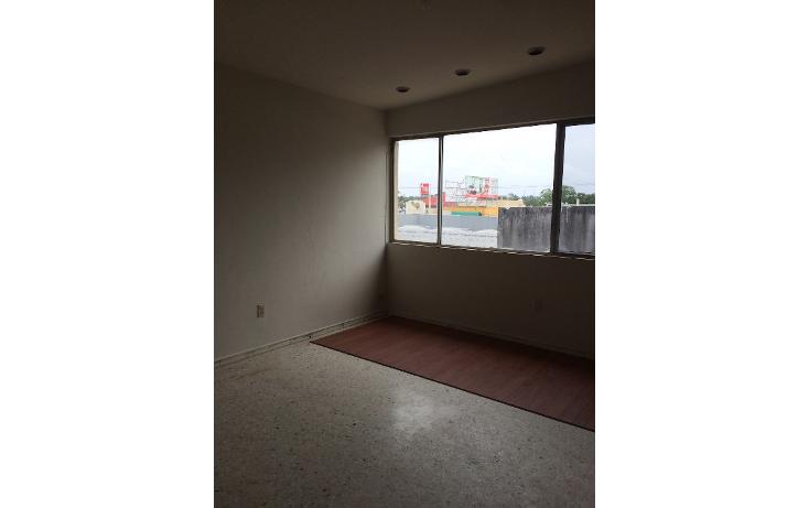 Foto de casa en renta en  , altavista, tampico, tamaulipas, 1873176 No. 06